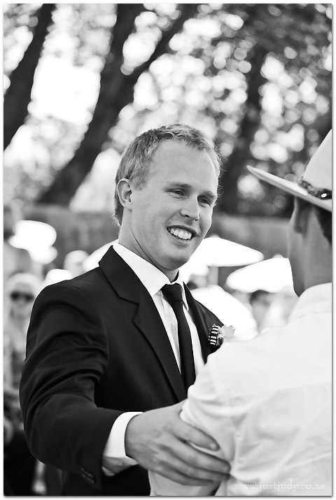 Franschhoek-wedding-27