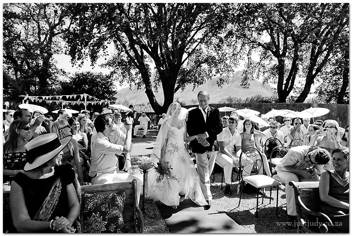 Franschhoek-wedding-30