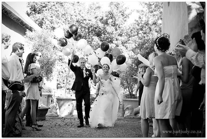Franschhoek-wedding-36