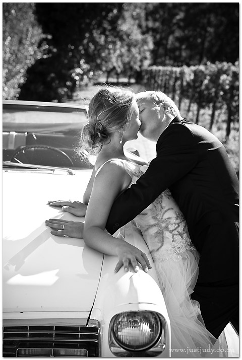 Franschhoek-wedding-45
