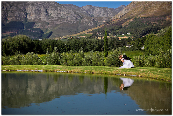 Franschhoek-wedding-52