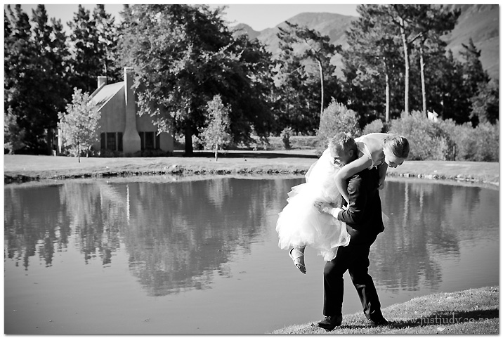 Franschhoek-wedding-53