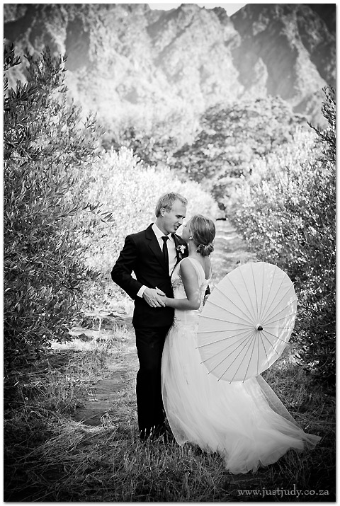Franschhoek-wedding-54