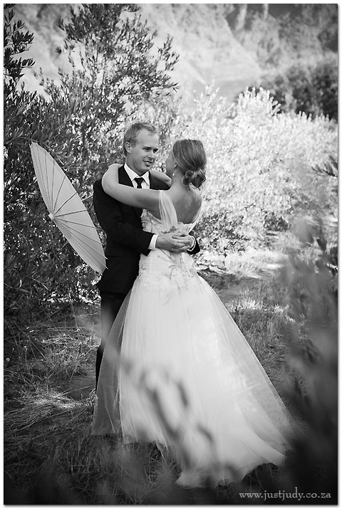 Franschhoek-wedding-56