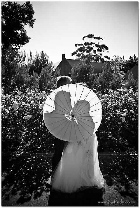 Franschhoek-wedding-57