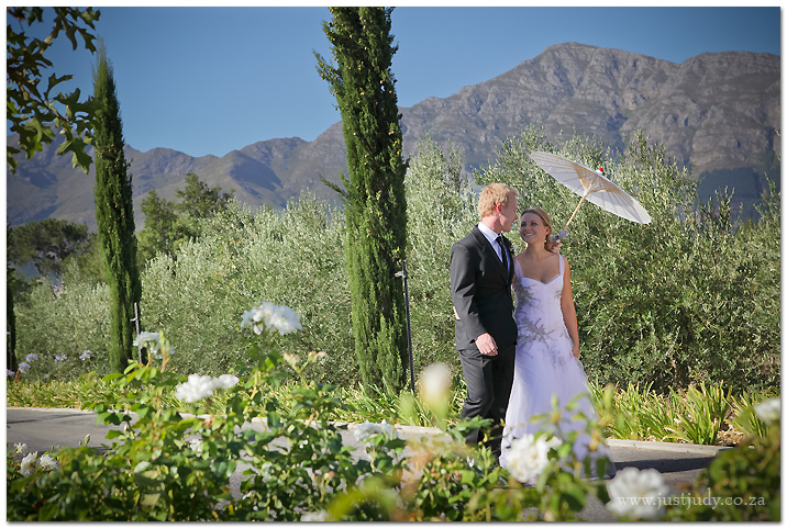 Franschhoek-wedding-62