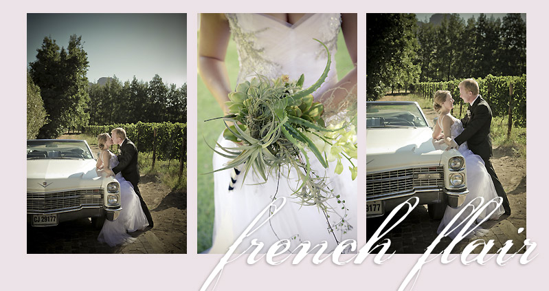 Franschhoek-wedding