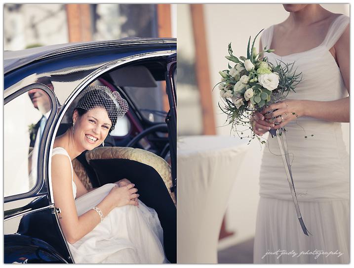 Wellington, Kleinevalleij Wedding Photography