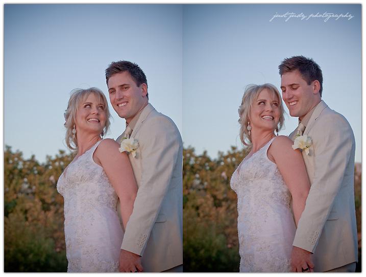 vWellington, Kleinevalleij Wedding Photography