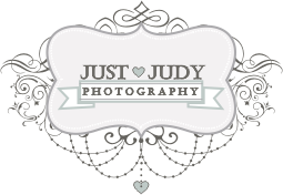 Just Judy Photography