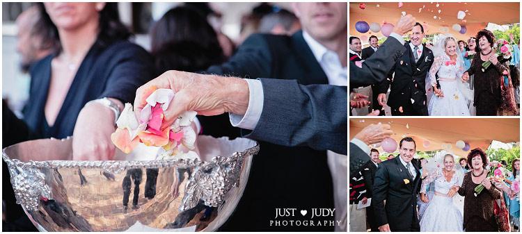 JustJudy-41