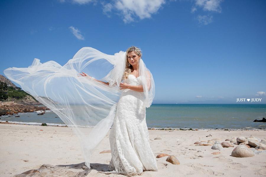 Trash the dress photos: Jason & Deirdre | Just Judy Photography