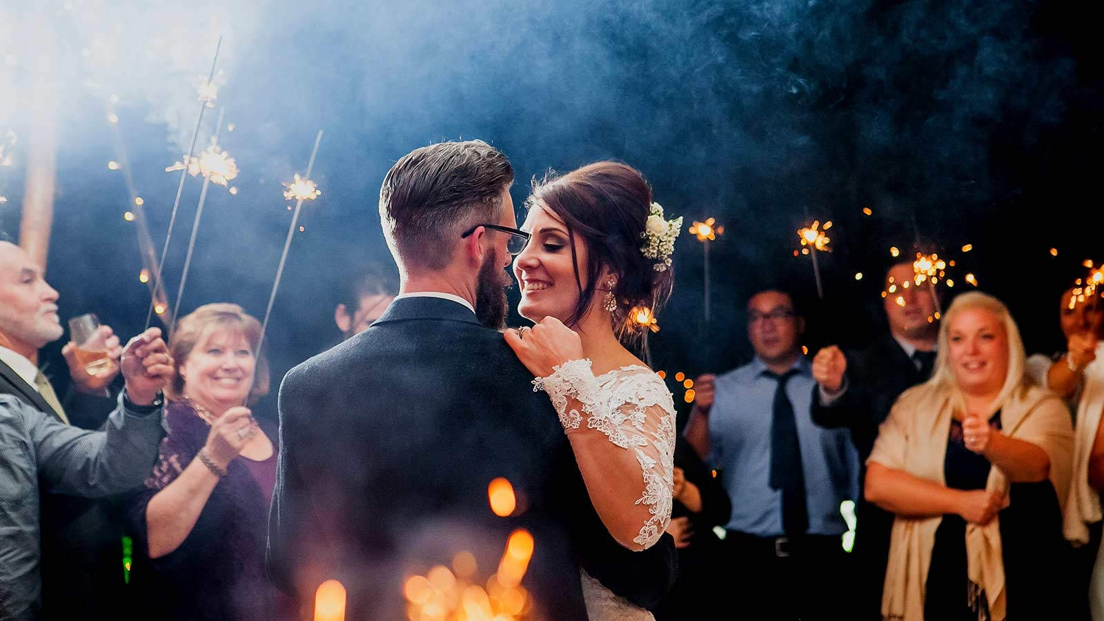 Just Judy Photography South African Wedding Photographer