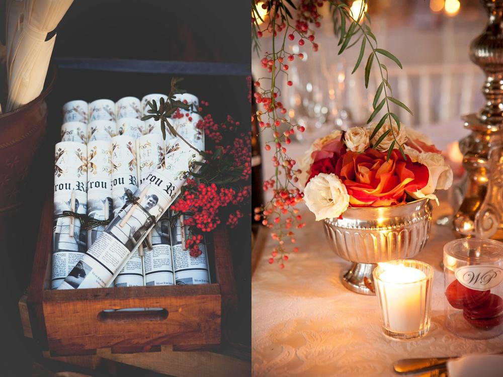 Weddings143