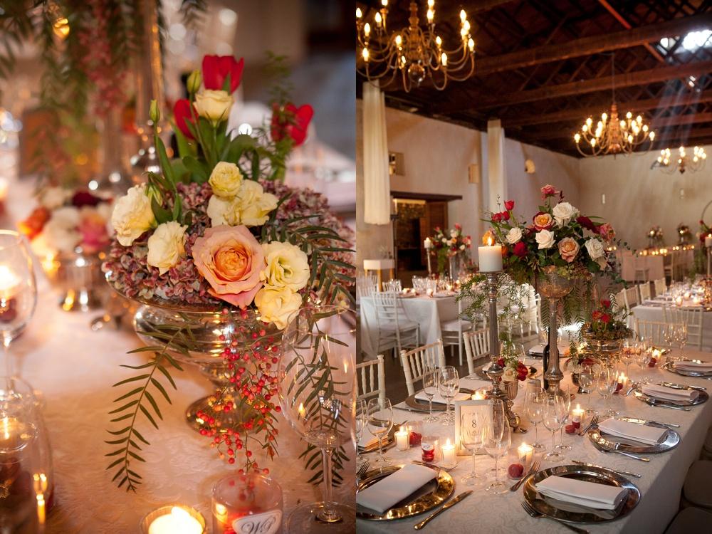Weddings158