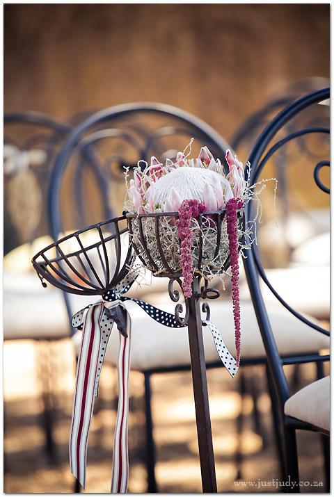 Franschhoek-wedding-14