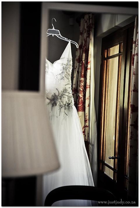 Franschhoek-wedding-15