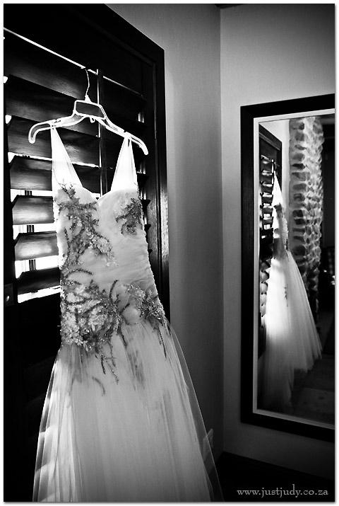 Franschhoek-wedding-17