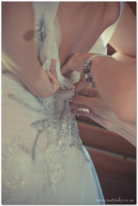 Franschhoek-wedding-18