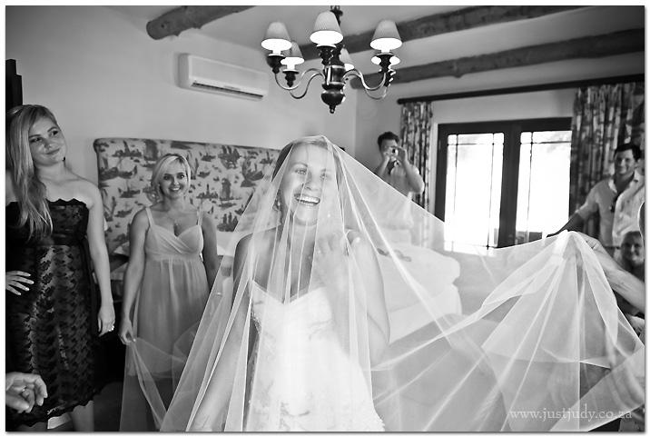 Franschhoek-wedding-21