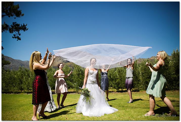 Franschhoek-wedding-22