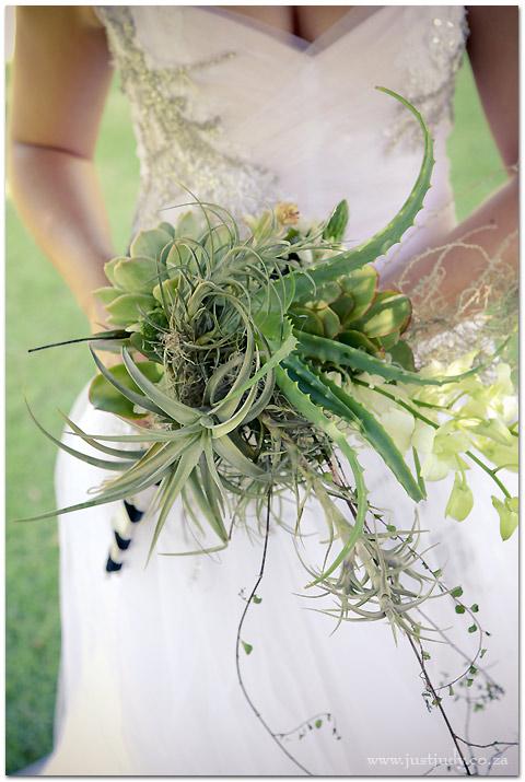 Franschhoek-wedding-23