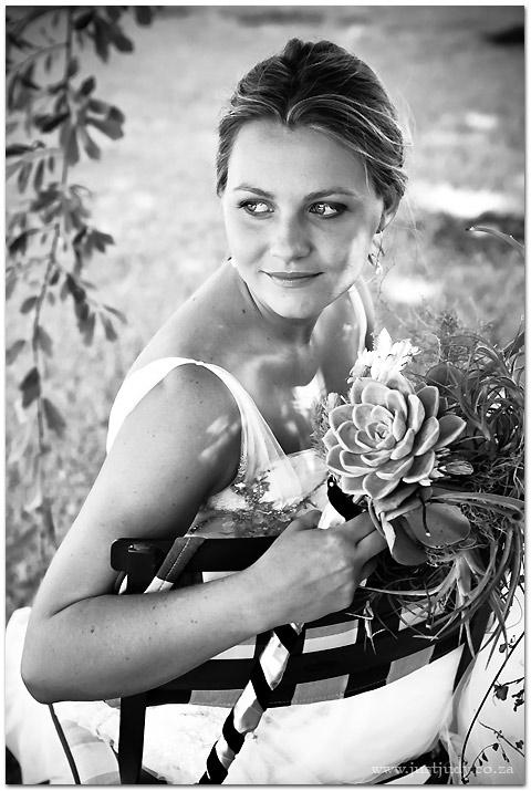Franschhoek-wedding-25