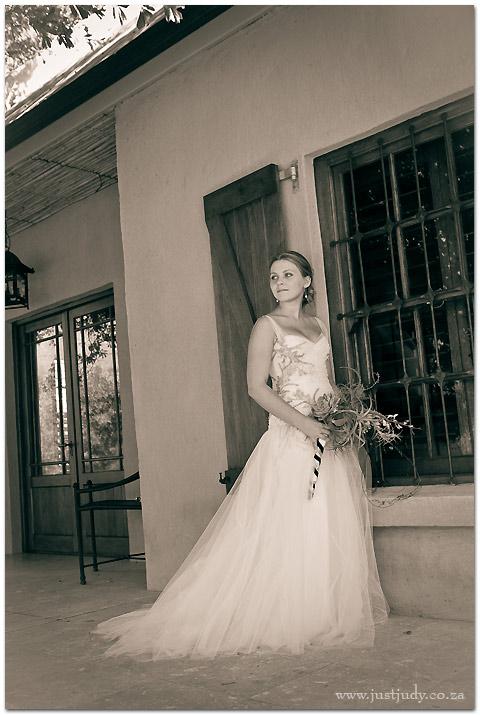 Franschhoek-wedding-26