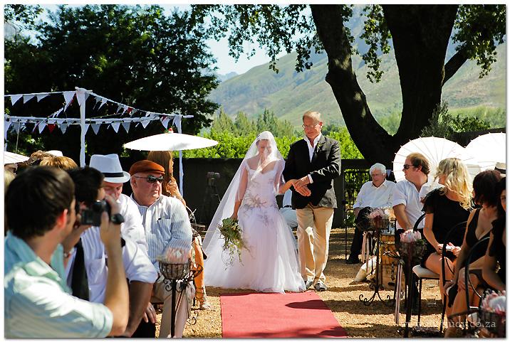 Franschhoek-wedding-29