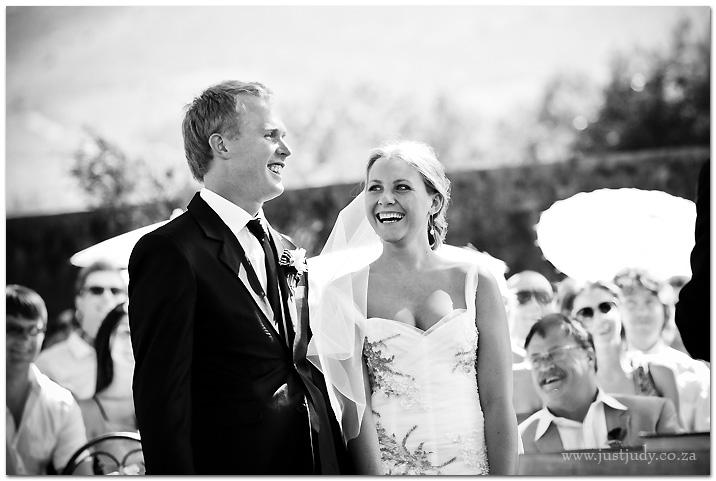 Franschhoek-wedding-32