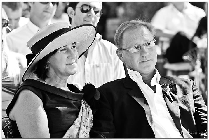 Franschhoek-wedding-33