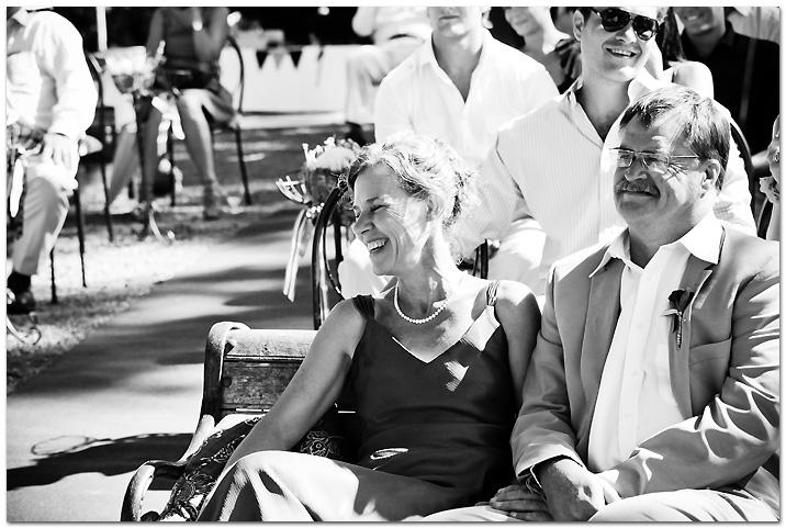 Franschhoek-wedding-35