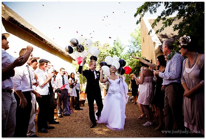 Franschhoek-wedding-37