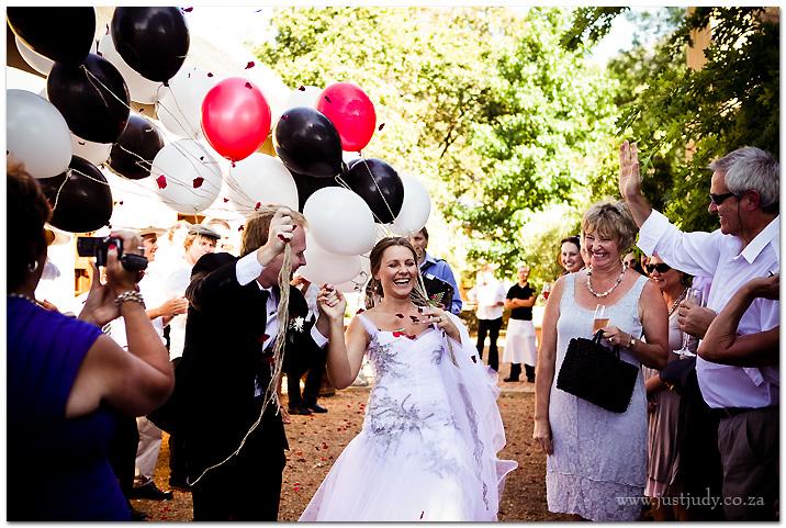 Franschhoek-wedding-38
