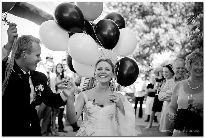 Franschhoek-wedding-39