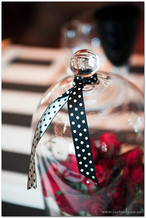 Franschhoek-wedding-4