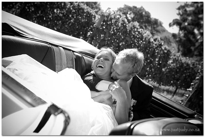 Franschhoek-wedding-42