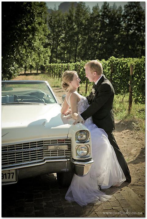 Franschhoek-wedding-43
