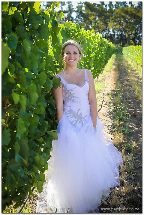 Franschhoek-wedding-47