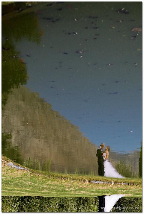 Franschhoek-wedding-51