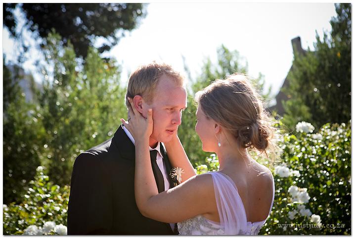 Franschhoek-wedding-59