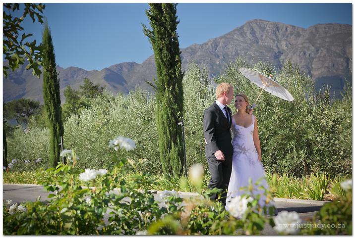 Franschhoek-wedding-62
