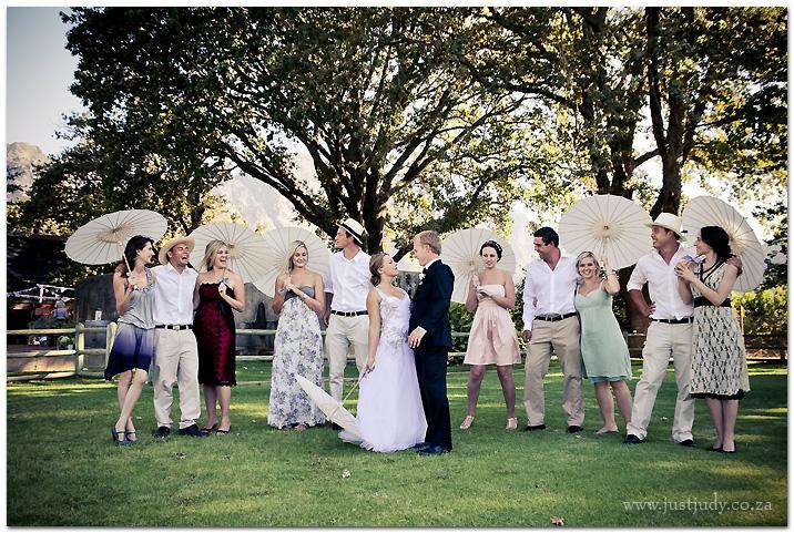 Franschhoek-wedding-65