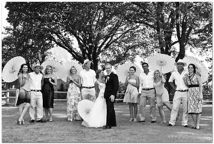 Franschhoek-wedding-66