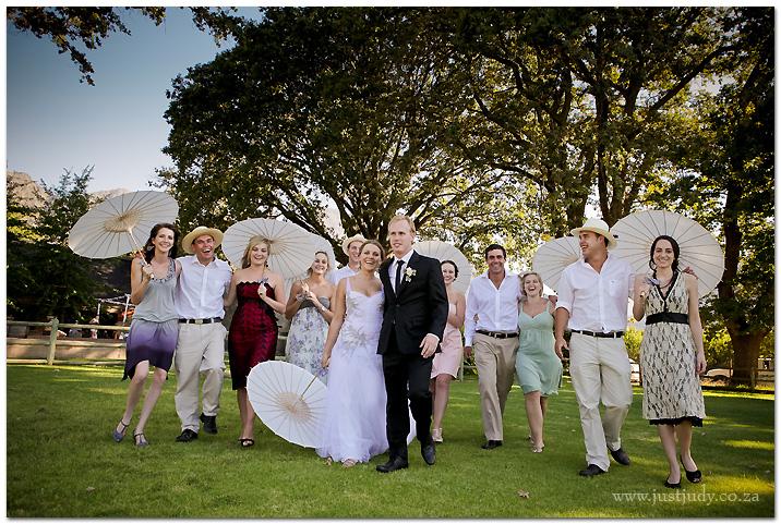 Franschhoek-wedding-67
