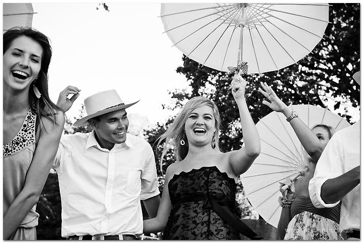 Franschhoek-wedding-68