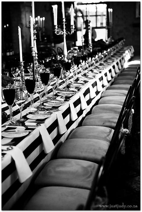Franschhoek-wedding-73
