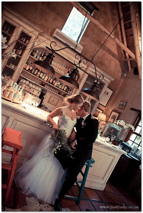Franschhoek-wedding-76