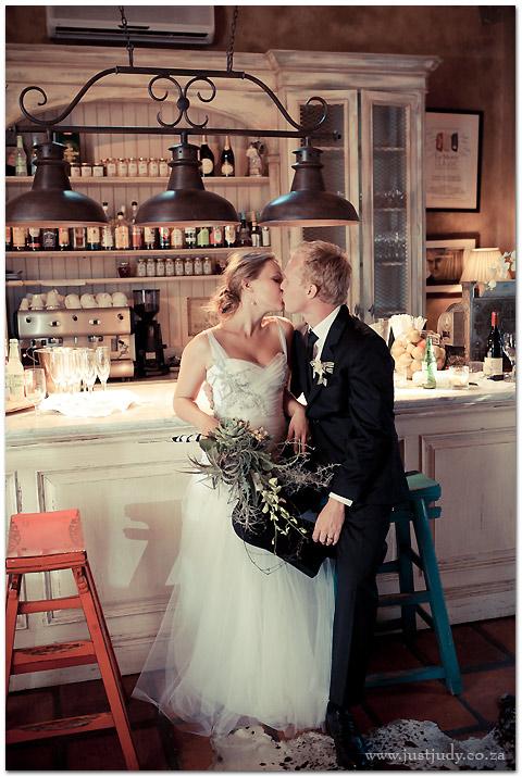 Franschhoek-wedding-77