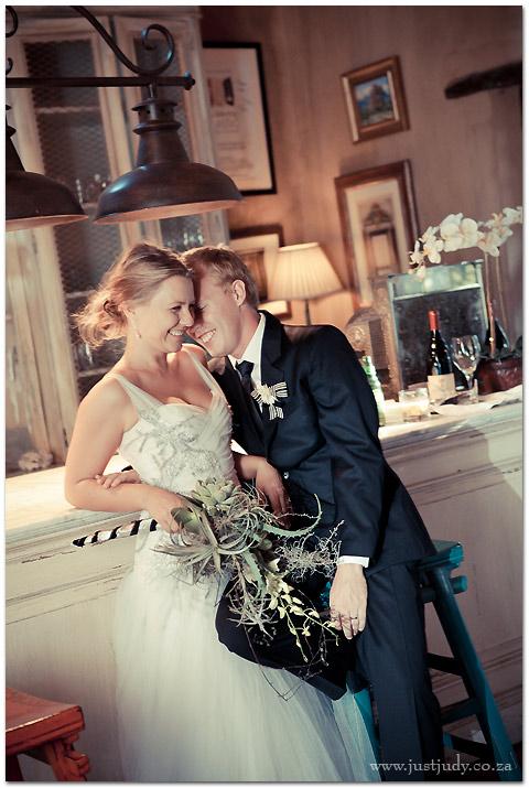 Franschhoek-wedding-78
